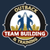 http://www.waterlooteambuilding.com/wp-content/uploads/2020/04/partner_otbt.png